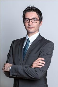 Luca Donato