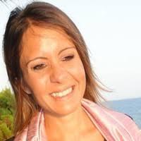 Daniela Venturini